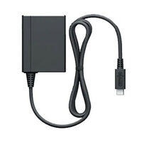 Original AC Power Adapter Charger For Nintendo Switch Game Console US Plugs