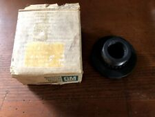 NOS 1981-1988 Chevrolet Truck C K Silverado Blazer Van Differential Side Gear