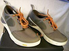 "Merrell ""Tideriser Lace"" Water/Boat/Casual Shoes, Men's US 11.5D, LNIB"