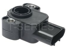 Standard/T-Series TH198T Throttle Position Sensor