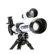Kids Telescope, DIY kids Telescope for Beginners, Early Development Science