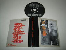 BRUCE SPRINGSTEEN/THE POLSSONNEU(COLUMBIA/COL 508000 9)CD ALBUM