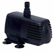 Ecoplus 1056 Submersible Water Pump 1083 GPH - eco1056 aquarium hydroponics
