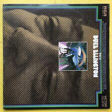 This Is Duke Ellington - RCA VPS-6042/1-2 Ex Condition Double LP / Gatefold