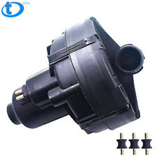 Secondary Injection Air Pump for Mercedes-Benz C250 SLK250 2012-2015 0001406785