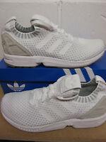 Adidas Originals Zx Flujo Pack Zapatillas Running Hombre S75977 Zapatillas