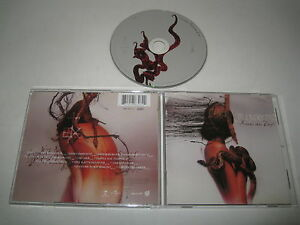 IN EXTREMO/SÜNDER OHNE ZÜGEL(ISLAND/586 307-2)CD ALBUM