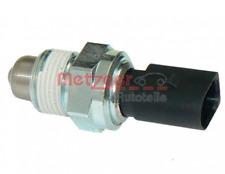 Schalter, Rückfahrleuchte für Beleuchtung METZGER 0912030