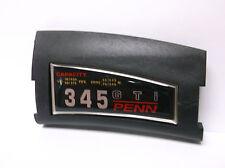PENN CONVENTIONAL REEL PART - 37A-345 345GT - Top Spacer Bar