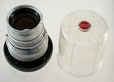 Hasselblad SONNAR 4/150 150 150mm f4 T * Carl Zeiss CROMO CHROME RARE