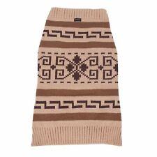 Carolina Pet Co. Pendleton Westerly Dog Sweater Medium