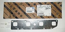 NEW MOPAR OEM LEFT EXHAUST MANIFOLD GASKET HEMI 5.7L 2003-08 RAM 1500 2500 3500