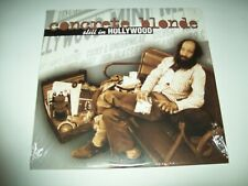 CONCRETE BLONDE - STILL IN HOLLYWOOD DOUBLE LP NEW AND SEALED