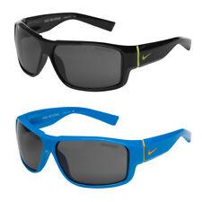 Nike Reverse Kinder Jungen Mädchen Sommer Sonnen Brille Sonnenbrille EV0819 neu