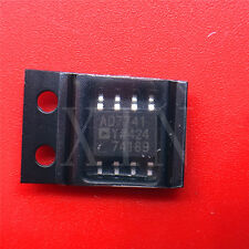 AD7741BRZ 【IC CONVERTER V TO FREQ 8-SOIC】