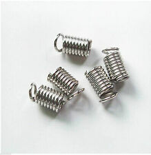 Cord/Thread/Wire Earring Findings
