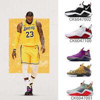 Nike LeBron Soldier XIV EP 14 King James Men Basketball Shoes Sneakers Pick 1