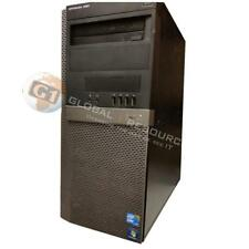 Dell Optiplex PC 980 Intel i5 660 3.33GHz 4GB RAM Desktop Computer NO HDD