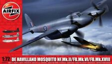 Airfix Mosquito Military Toy Model Kits