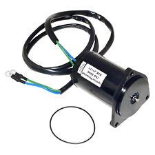 Trim Motor 2 Wire 3 Bolt Yamaha 40-90hp 1992-2009 6H1-43880-02-00