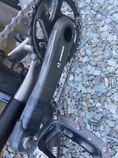 SRAM X1 GXP Carbon Eagle Cranks 175mm w/ 32t Eagle Boost Ring & SRAM BB