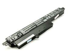 """ASUS VIVOBOOK X200CA F200CA X200MA 11"""" Batterie A31N1302 A31LM9H 0B110-00240100E"""