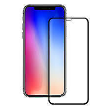 New Iphone 11 Pro Screen Protector  Full 5D Tempered Glass