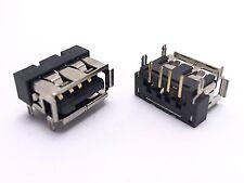3X USB PORT ACER ASPIRE 4732 4732Z 5732Z 5732Z 7715 NEW!! JACK PLUG MOTHERBOARD