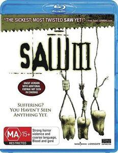 Saw 03