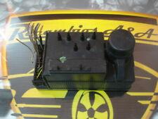 Pumpe Schließung Zentralverriegelung MERCEDES-BENZ S-KLASSE W140 1408002848