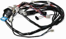Cable Loom compl. For YAMAHA AEROX MBK NITRO year built 2003 with Manual Choke