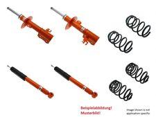 KONI Sportfahrwerk mit H&R Federn STR.T Kit 1120-3194-1
