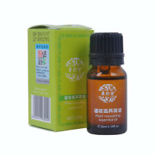 Natural Breast Lift up Boobs Grow Up Enlargement Massage Essential Oil Increases