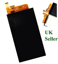 HTC desire 510 LCD Display Digitizer Touch Screen Assembly Complete Replacement