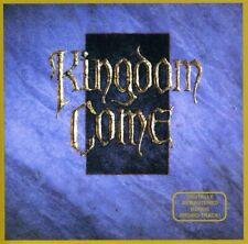 Kingdom Come - Kingdom Come [CD]
