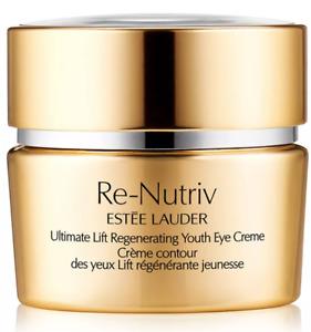 Estee Lauder Re-Nutriv Ultimate Lift Regenerating Youth Eye Creme 0.5oz/15 ml