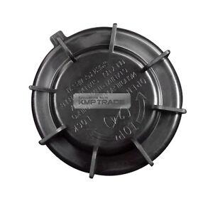 OEM Head Light Lamp Dust Cap Cover 921911R000 for HYUNDAI 2011 - 2017 Accent