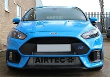 Airtec Front Mount Intercooler (Ford Focus RS MK3 2016>)