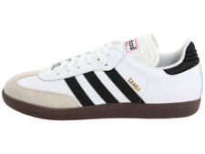 Adidas Duramo hombres Striped zapatos deportivos para hombres Duramo ebay 8342c6