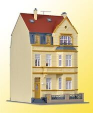 Kibri 39101 Buergerhaus mit Erker in Bonn