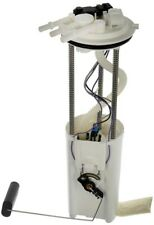 FITS 1997-1999 CHEVROLET ASTRO GMC SAFARI ELECTRIC FUEL PUMP MODULE ASSEMBLY