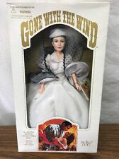 Gone With The Wind by World Doll Limited Edition Scarlett O'Hara Doll #71175