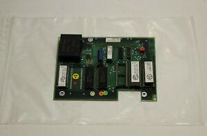 ABB ASEA YPR 104A Control Board NEW