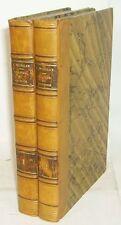 MORGAN Le livre du boudoir 1ère édition française 1829 LA19