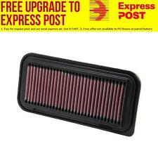 K&N PF Hi-Flow Performance Air Filter 33-2211 fits Toyota Yaris 1.3 (NCP130R),1