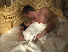 Daniel Craig and Eva Green UNSIGNED photo - L8045 - Casino Royale - James Bond