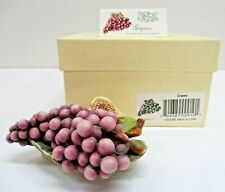 Grapes (Lord Byron's Harmony Garden, Hg4Gr) Edition: 1, Monique Baldwin