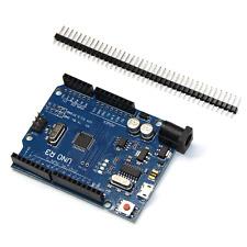 Micro USB ATmega328P Development Board for Arduino UNO R3 16AU CH340G