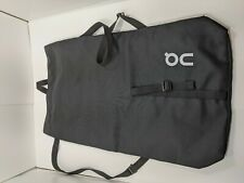 On Cloud Carrying Bag Backpack for Running Shoes New Nylon Lightweight