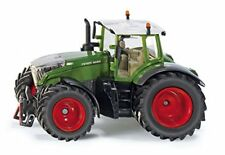 Siku D/c Fendt 1050 Various Model Jouets